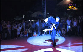 coppia-ballerini-1