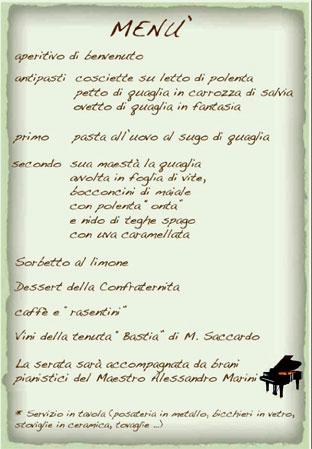 sagra-leva-2012-menu