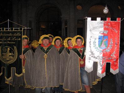 festa-della-rua-2012-02