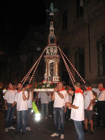 festa-della-rua-2012-03