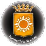 leva_logo