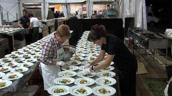 preparazione-piatti