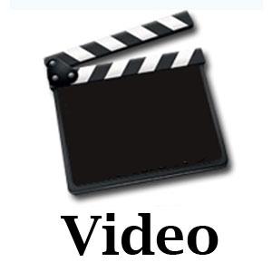 carica video